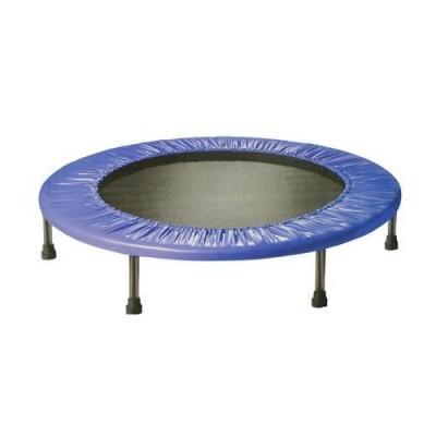 trampolin fitness trampolin 100cm f r drau en drinnen t v gs. Black Bedroom Furniture Sets. Home Design Ideas