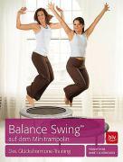 balance-swing-minitrampolin-buch