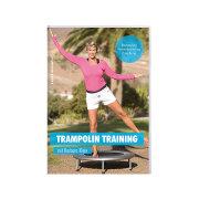 Trampolin Trainings DVD