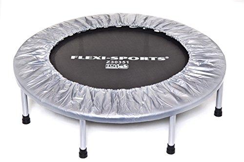 Flexi Sports Minitrampolin