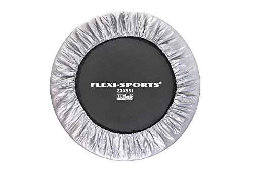 Flexi Sports Minitrampolin