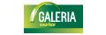 Minitrampoline kaufen bei Galeria Kaufhof