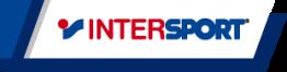 Minitrampoline online kaufen bei Intersport