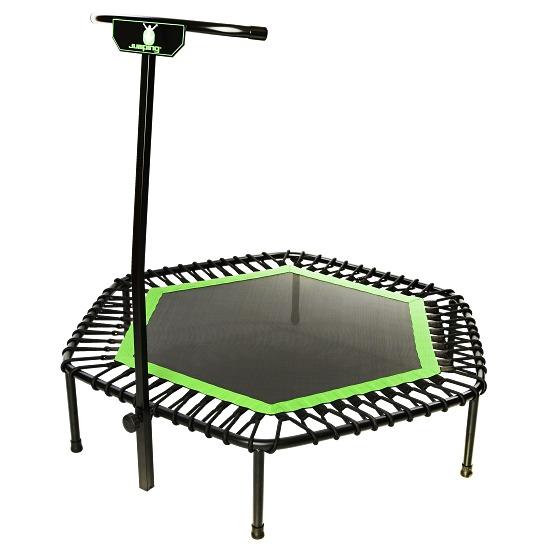 jumping profi trampolin
