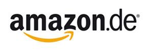 Minitrampoline bei Amazon kaufen