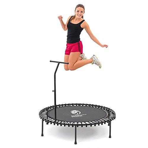 bodyjump-trampolin