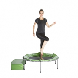 Thera-Tramp Therapie-Trampolin