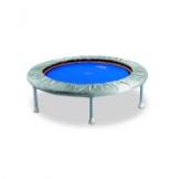 trimilin-med-trampolin-heymans