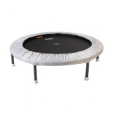 trminilin sport trampolin
