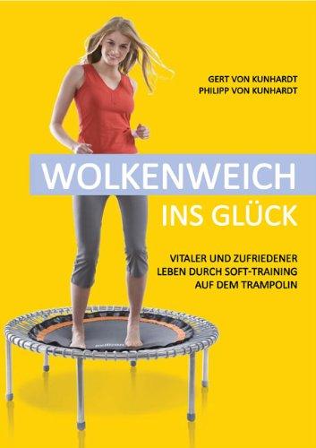 wolkenweich-ins-glueck-training-auf-dem-trampolin