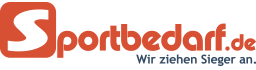 Trampoline kaufen bei Sportbedarf.de