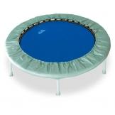 trimilin miniswing trampolin