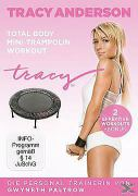 dvd-tracy-anderson-methode-total-body