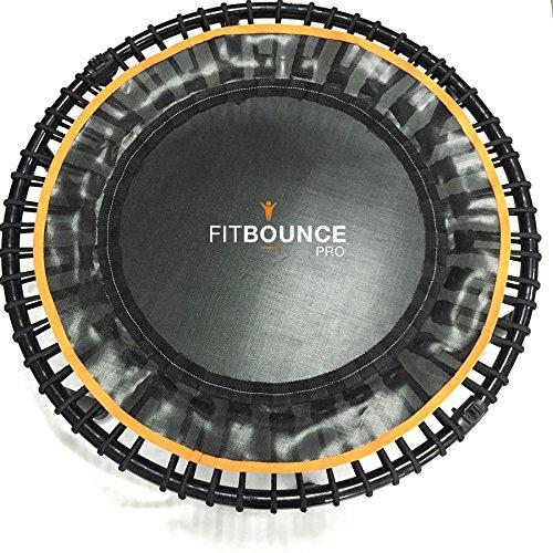 fit-bounce-pro-faltbares-qualitativ-hochwertiges-gummiseil-minitrampolin-inkl-tasche-